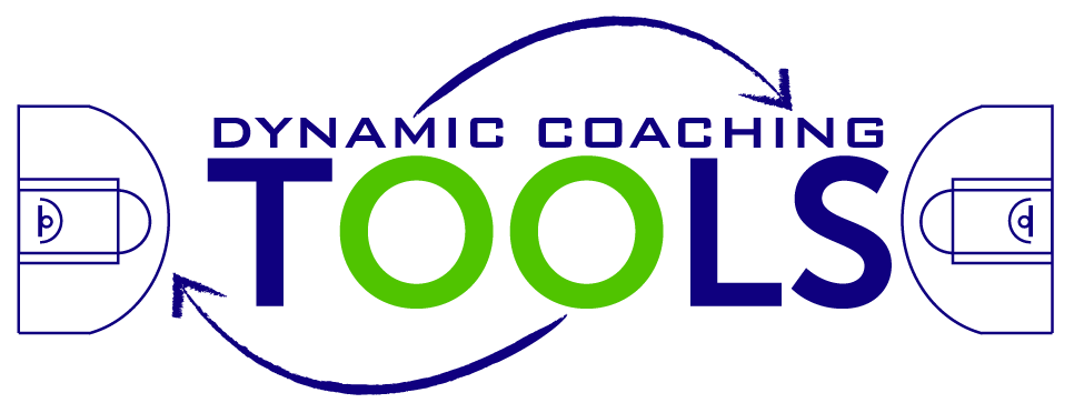 Dynamic Coaching Tools